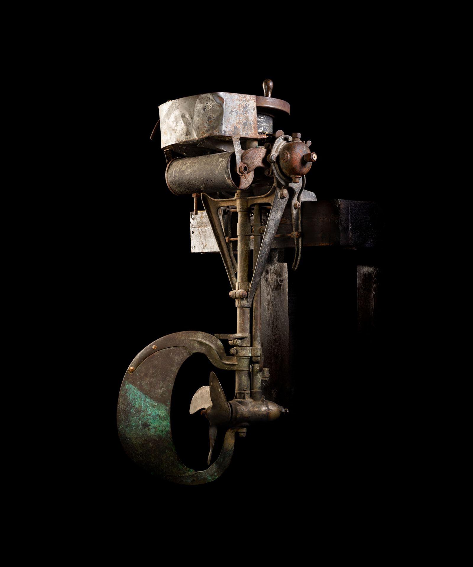 Y6_Apparatus 6