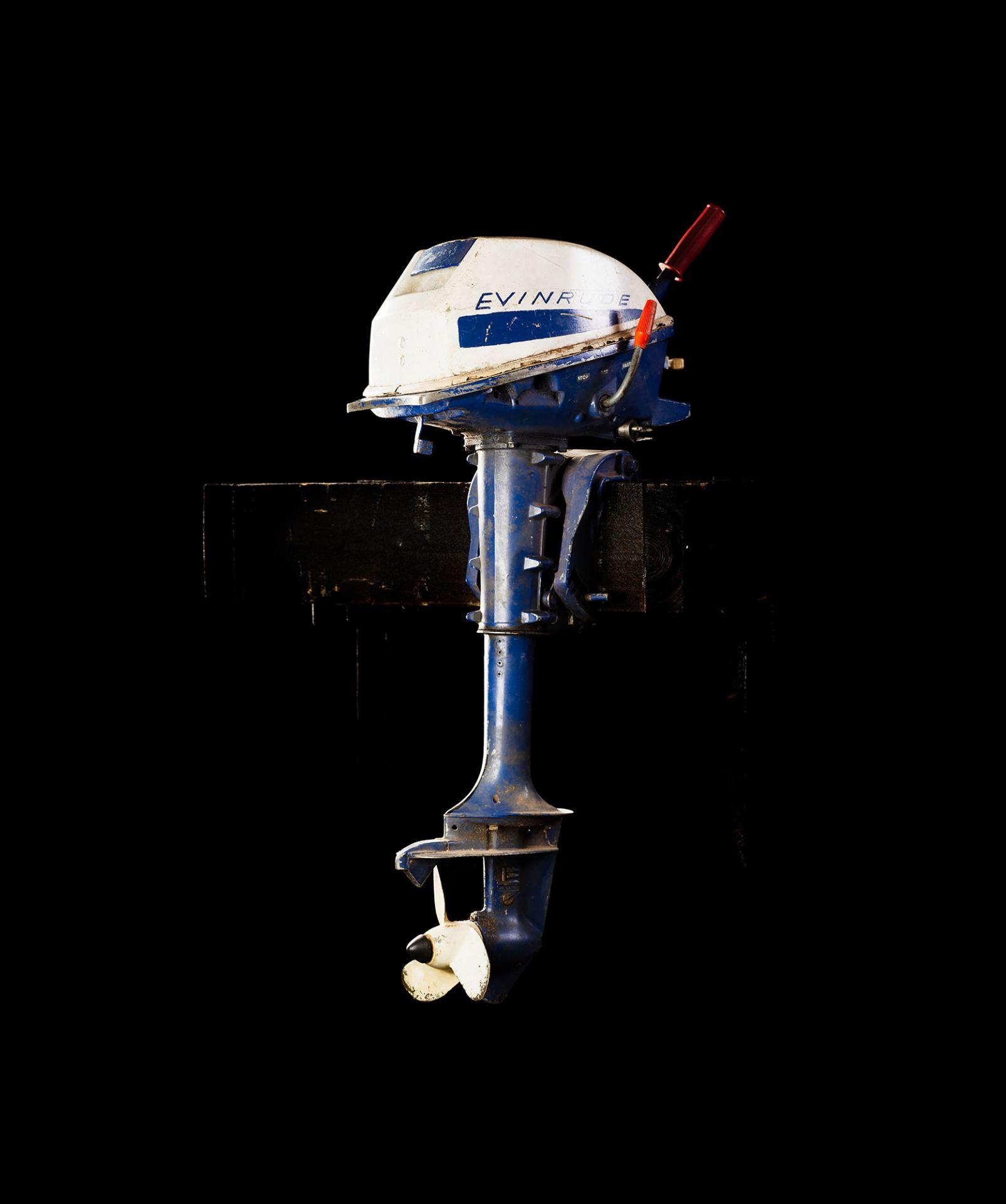 Y7_Apparatus 7